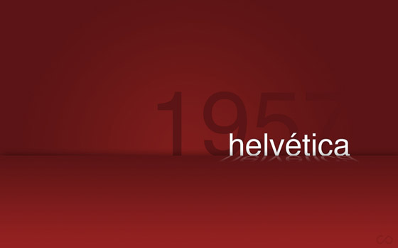 Most Creative typography designs - Best Collectionig (128)