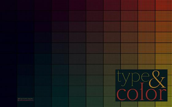 Most Creative typography designs - Best Collectionig (127)