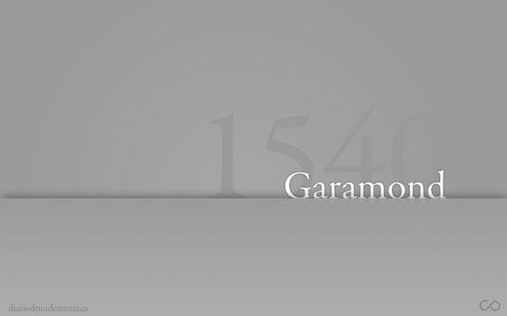Most Creative typography designs - Best Collectionig (124)