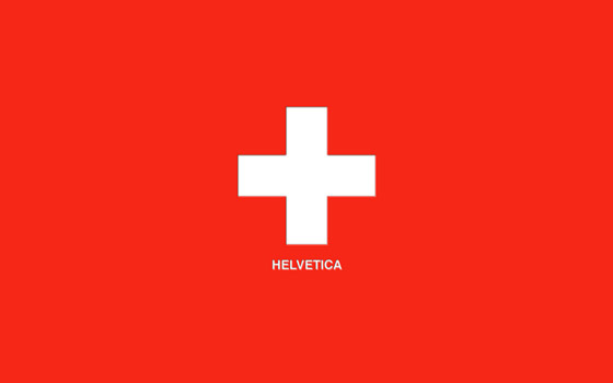 Most Creative typography designs - Best Collectionig (122)