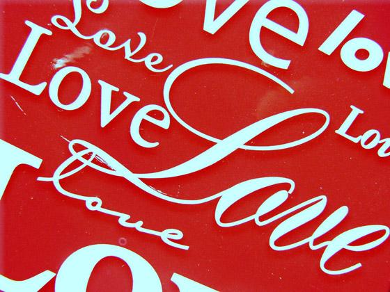 Most Creative typography designs - Best Collectionig (121)
