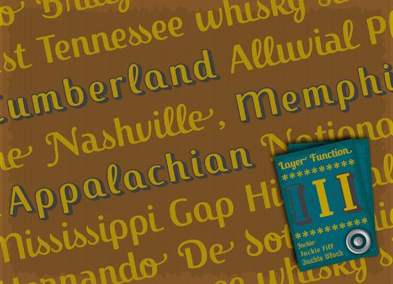 Most Creative typography designs - Best Collectionig (120)