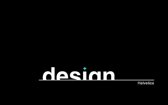 Most Creative typography designs - Best Collectionig (118)