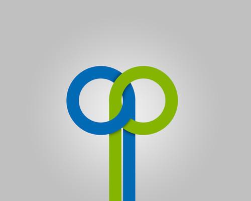 Most Creative typography designs - Best Collectionig (59)