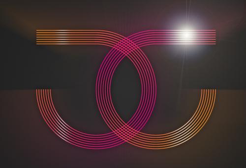 Most Creative typography designs - Best Collectionig (57)