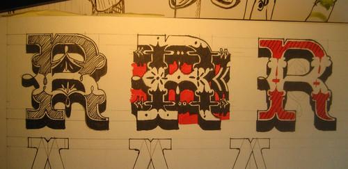 Most Creative typography designs - Best Collectionig (36)