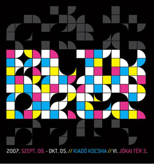 Most Creative typography designs - Best Collectionig (35)