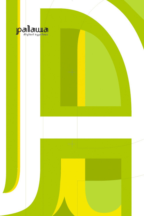 Most Creative typography designs - Best Collectionig (31)