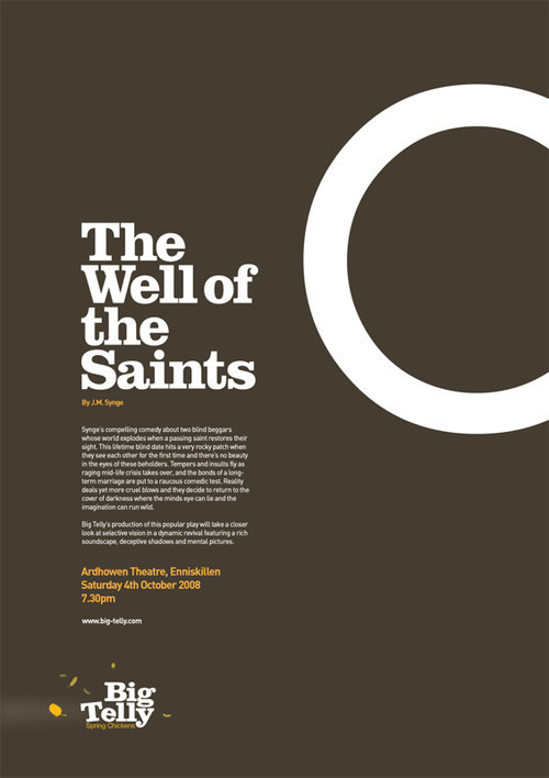 Most Creative typography designs - Best Collectionig (48)
