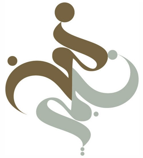 Most Creative typography designs - Best Collectionig (62)