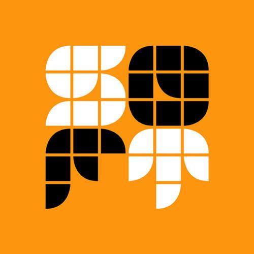 Most Creative typography designs - Best Collectionig (26)