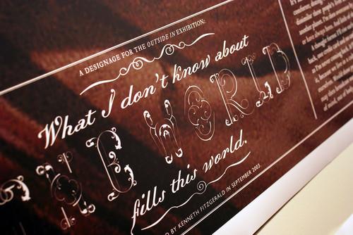 Most Creative typography designs - Best Collectionig (69)