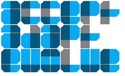 Most Creative typography designs - Best Collectionig (23)