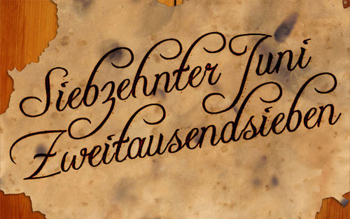 Most Creative typography designs - Best Collectionig (71)