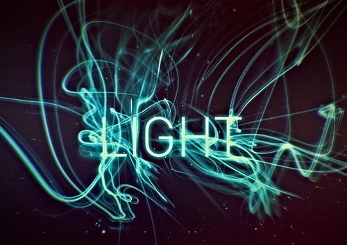 Most Creative typography designs - Best Collectionig (17)