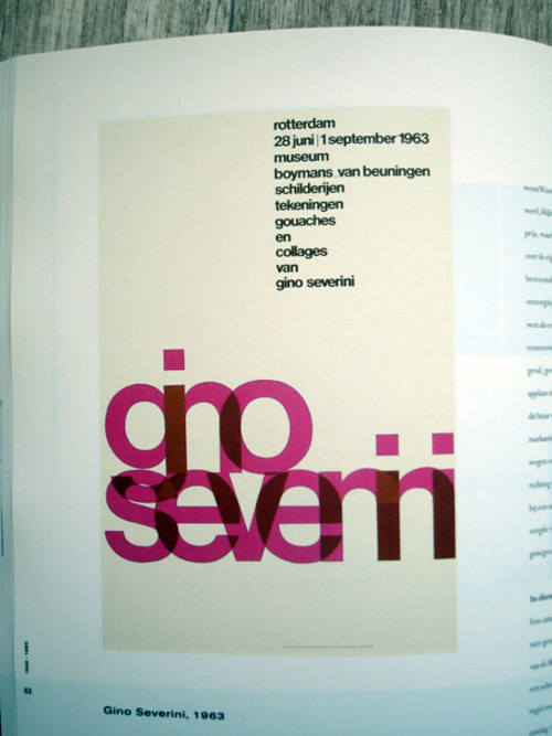 Most Creative typography designs - Best Collectionig (45)