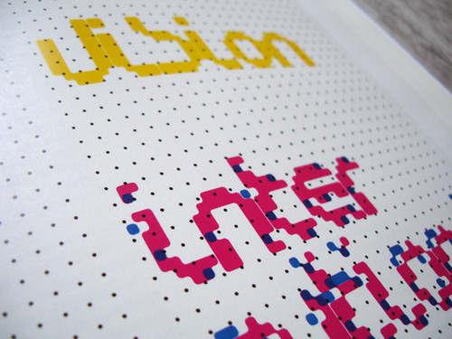 Most Creative typography designs - Best Collectionig (16)