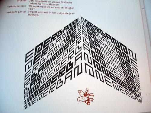 Most Creative typography designs - Best Collectionig (15)