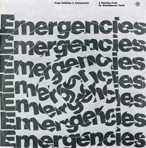 Most Creative typography designs - Best Collectionig (41)