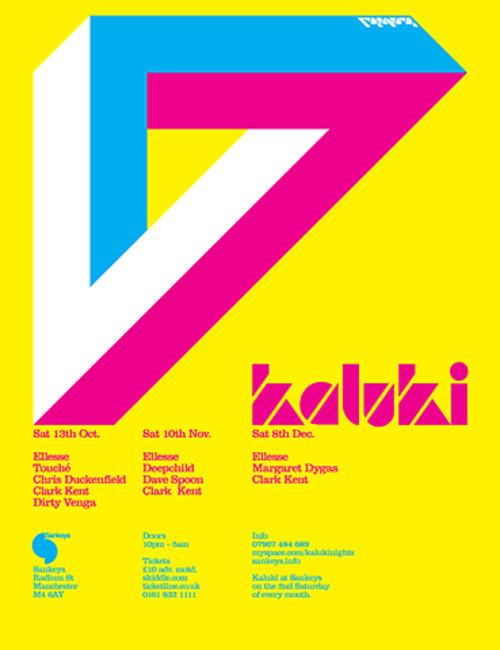 Most Creative typography designs - Best Collectionig (9)