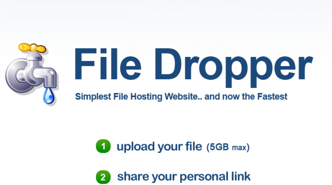 Top 10 Best File Hosting Service Providers