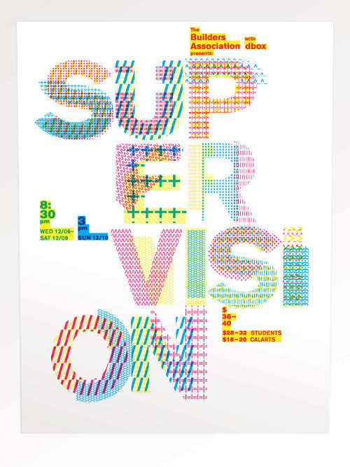 Most Creative typography designs - Best Collectionig (32)