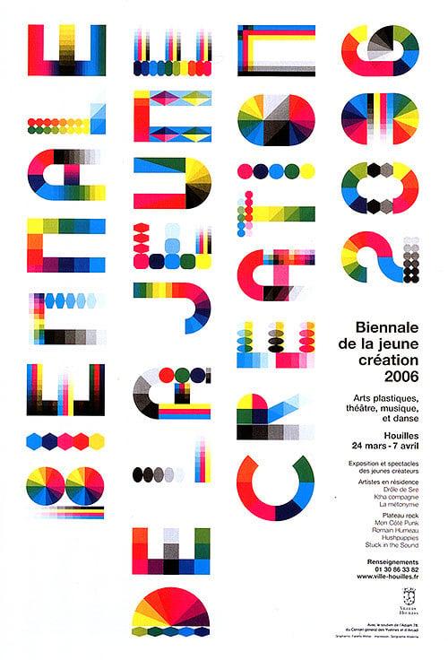 Most Creative typography designs - Best Collectionig (6)