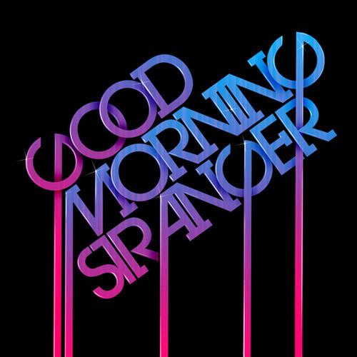 Most Creative typography designs - Best Collectionig (52)