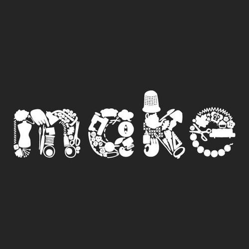 Most Creative typography designs - Best Collectionig (40)