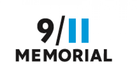 """9/11 Memorial"" Facebook App Lets Dedicate Your Status To Victims"