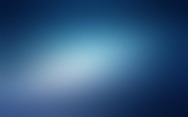 Also Calm by Mattias 60 Beautiful Minimalist Desktop Wallpapers