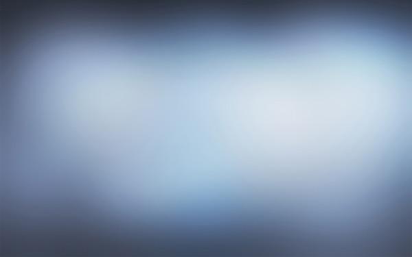 Calmness by Akmal Ibn Marmoh 60 Beautiful Minimalist Desktop Wallpapers