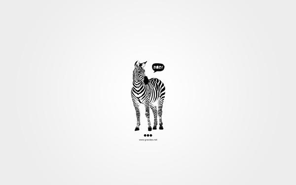 Naer Wallpaper by Gravideo Interactive 60 Beautiful Minimalist Desktop Wallpapers