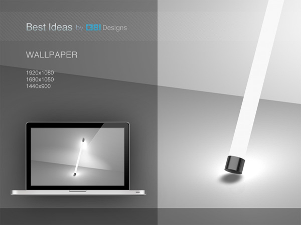 The Best Ideas by Shahrukh 60 Beautiful Minimalist Desktop Wallpapers