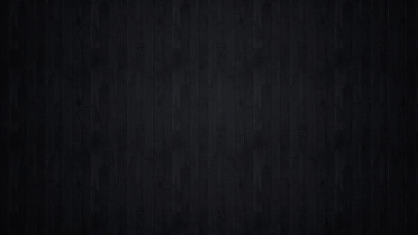 Wooden Noir Wallpaper Pack by Shod4n 60 Beautiful Minimalist Desktop Wallpapers