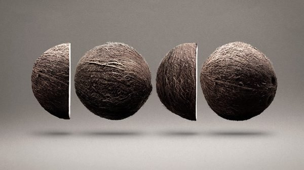 150+ Most Creative Typography Ideas - Try Some