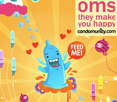 condomunity 40+ Excellent Adobe Illustrator Cartoon Tutorials