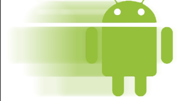 Grab most out of the Android Marketplace...!!