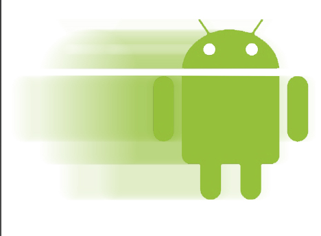 images of android - Google Images