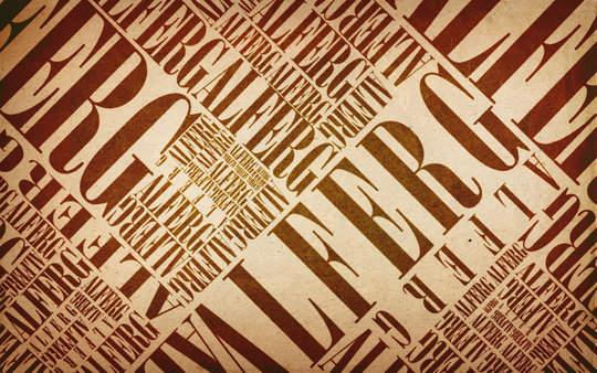 Wallpaper: jferguson757 - alferg wallpaper psd file