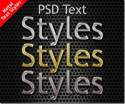 PSD-Files-tutorials-19