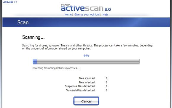 FREE-Online-Virus-Scan-activescan3 ফ্রী রিংটোনে,ফ্রী ভাইরাস স্ক্যানার,Wallpaper