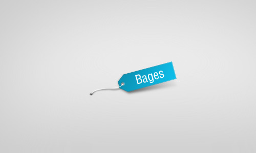 bages 60 High Quality Photoshop PSD Files For Designers