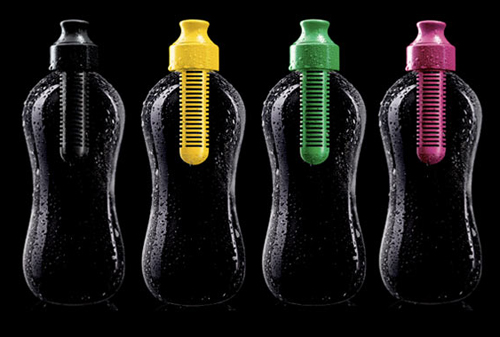 bottle-packaging-design-05