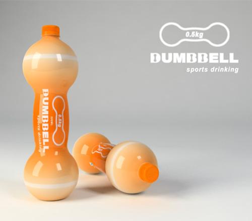 bottle-packaging-design-06