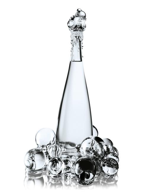 bottle-packaging-design-07
