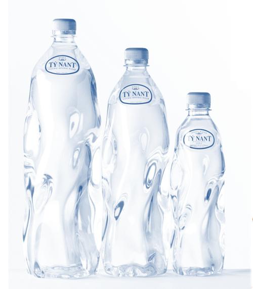 bottle-packaging-design-08