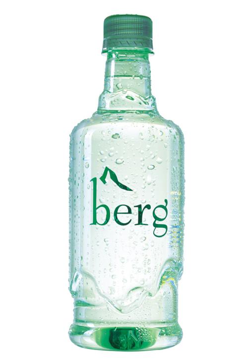 bottle-packaging-design-10