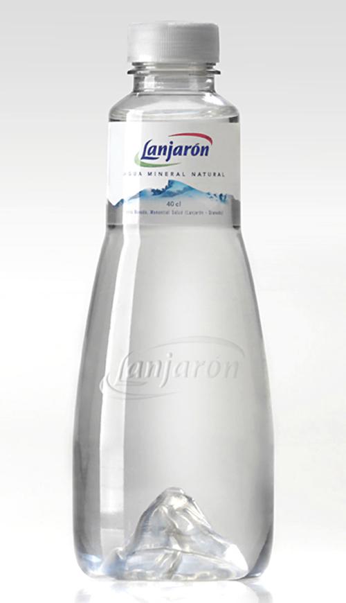 bottle-packaging-design-11