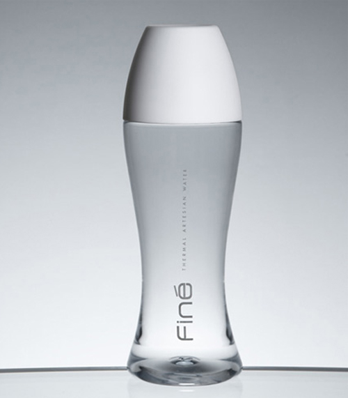 bottle-packaging-design-18